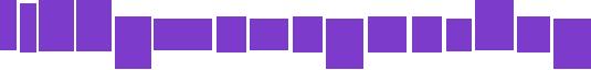 libbymanapuashop logo